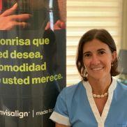 Od. María Belén Baulies
