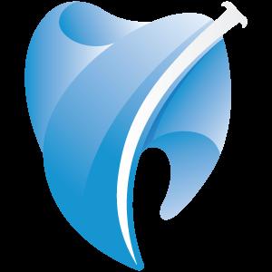 Selladores biocerámicos y técnicas de obturación en endodoncia