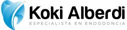 logo-web-5